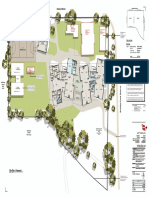 15-033_DD_EpsomPrimary_20160824 - Sheet - A1-03 - Site Plan - Proposed
