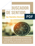El-Buscador-de-Sentido.pdf