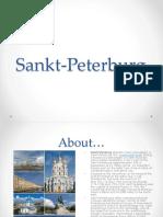 Sankt-Peterburg.pptx