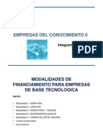 Modalidades_de_Financiamiento_EBT Final [Modo de ad