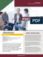 Psicologia Presencial Web