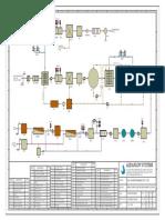 60kld Zld Flow Diagram-10.11.18-Model