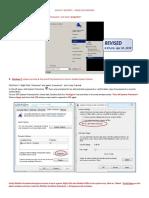 VirusScanProcess 5-6-2015