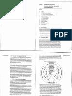 Block-1.pdf