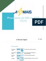 Processos de MM No SAP FIORI    S/4HANA