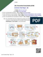 E- Ballot.pdf