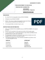 Geography P2 Mapwork Memorandum.pdf