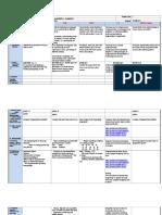 Grade 1 DLL Sample.docx
