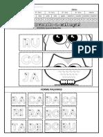ALFABETIZAÇAO-QUEBRA-CABEÇA-ATIVIDADES-SUZANO-ADRIANA-SILVA.pdf
