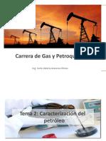 Tema02_Caracterizacion Del Petroleo(1)