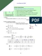 exo13-corigé.pdf
