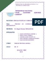 trabajolaboralxiifinalllll-131211224251-phpapp02.pdf