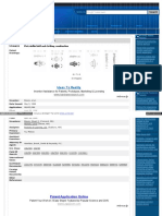 Press and dress patent.pdf