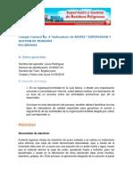 Trabajo Practico n# 4.PDF