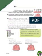 Componentes Da PPR.docx-1