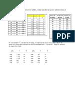Practica Regresion multiple.docx