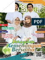 BUSET Vol.14 - 168. JUNE 2019