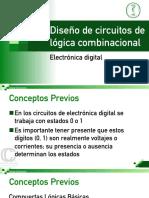 05 Diseño de circuitos (1)