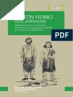 Arqueologia_en_un_pueblo_fantasma._Maria.pdf