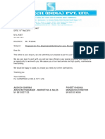 11577 Final Soil Test Report