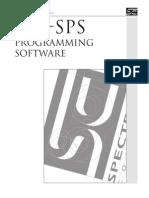SPS_guide