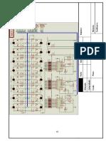 projeto_2.pdf