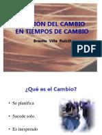 TH Cambio2