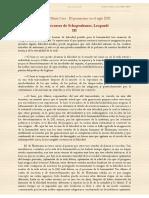 Erasmo María Caro, El pesimismo en el siglo XIX, Un precursor de Schopenhauer, Leopardi, III.pdf