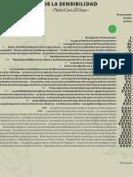 Cunill Grau-Geohistoria de la sensibilidad en Venezuela.pdf