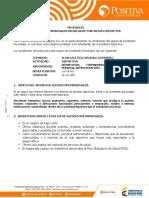 CLUB ATLÉTICO ORLANDO GUERRERO.docx