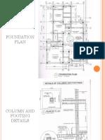 BUILDING-DESIGN-PRESENTATION-structural.pdf