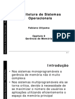 9-gerencia-memoria.pdf