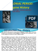 pre-colonial-period-121115025058-phpapp01.pdf