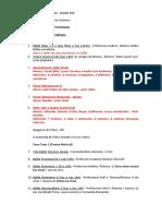 IMSLP368189-PMLP03848-Chopin - Nocturne B.49 (Cortot) French