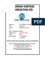 Cover laporan visitasi 2018 SDN 85.docx