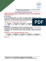 rsmc.pdf