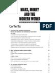 Fifth International Journal 3 4