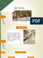 Ingenieria de Rocas II