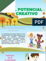 EL POTENCIAL CREATIVO.pptx