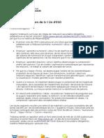 Projecte EduCAT1x1 - Recursos Digitals Edu356 - Matematiques