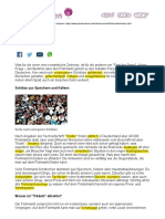 Sammeln_ Flohmärkte - Sammeln - Kultur - Planet Wissen.pdf