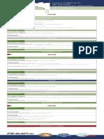 Folder Eletronico Programacao Ciclo 2 de Maio