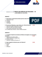 1558234404205_16 - EPISTOLAS PAULINAS