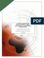 PDF-030-2003-E