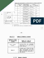14342-3.pdf