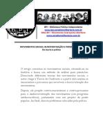 movimentos_sociais_burocratizacao_e_poder_popular-da_teoria_a_pratica.pdf