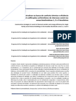 conforto térmico-tfc.pdf