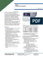 IR 400 IM.pdf