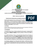 001_Seletivo_Aluno_ITZ_172019.pdf