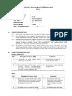 RPP Kelas 6 Tema 7 ST 3 (Datadikdasmen.com)